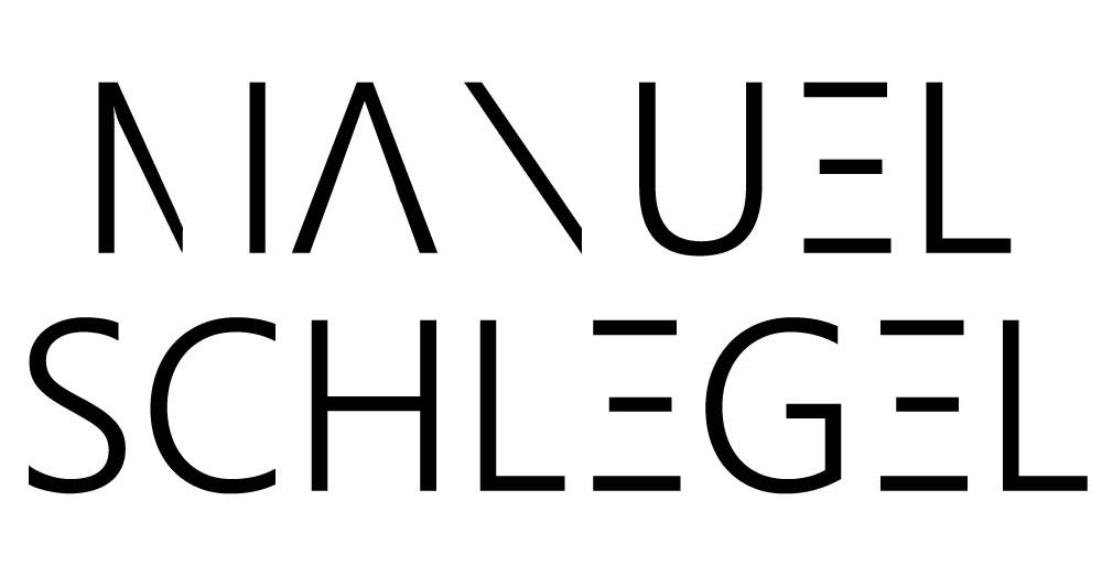 MANUEL SCHLEGEL